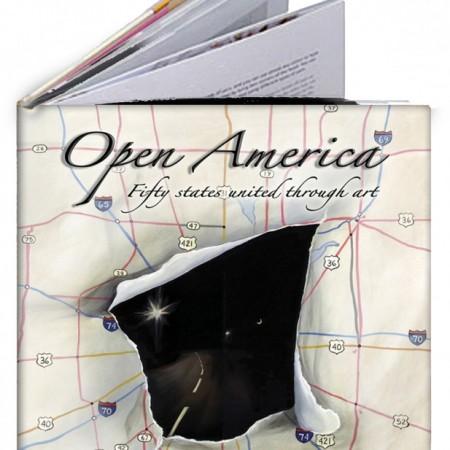 open-america-book